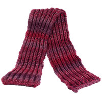 Read entire post: Free Scarf Knitting Pattern