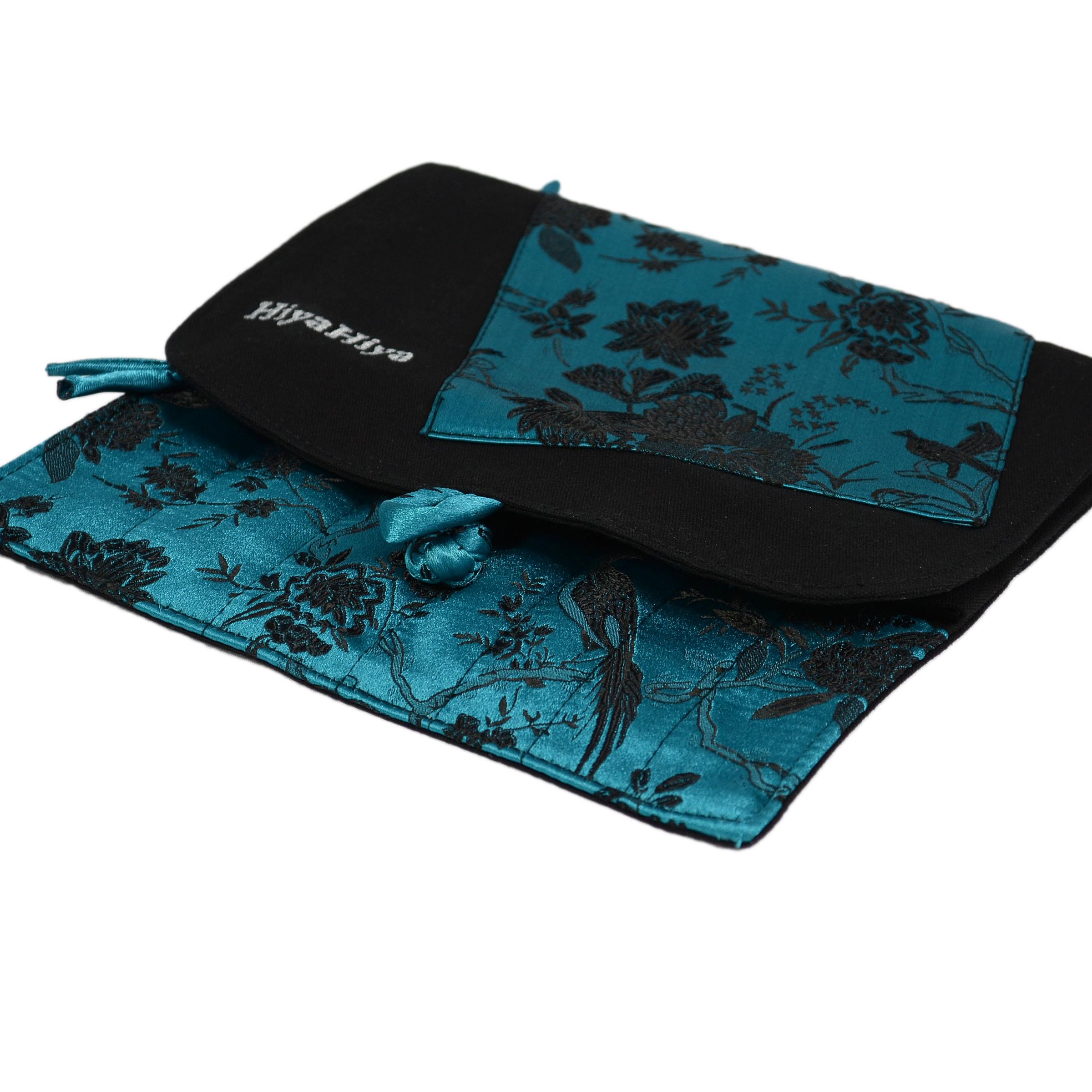 Knitting Needle Sets Uk : Buy hiya interchangeable knitting needle set online uk