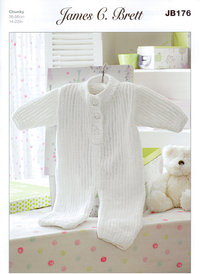 Ravelry: Flutterby pattern by SarahSweethearts