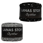 Lanas Stop Oyster
