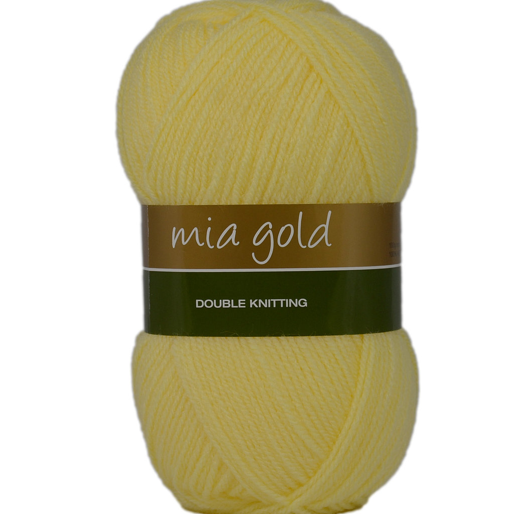 Mia Gold naked 379