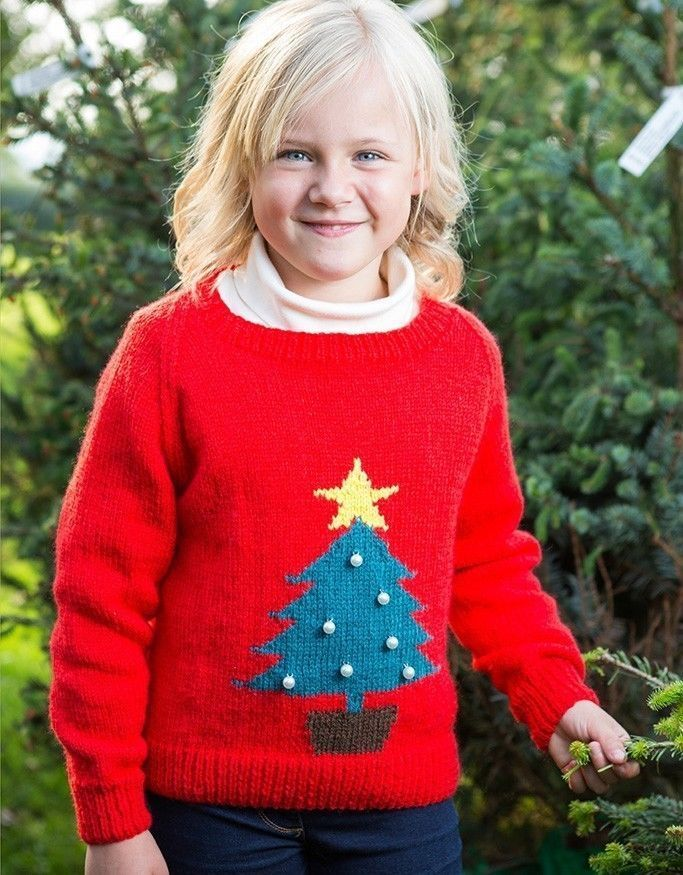 Wendy 364 Knitting Pattern Book Christmas Knits - Athenbys