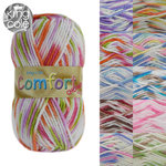 King Cole Comfort Multi Chunky