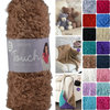 Sirdar Touch Fur Knitting Yarn