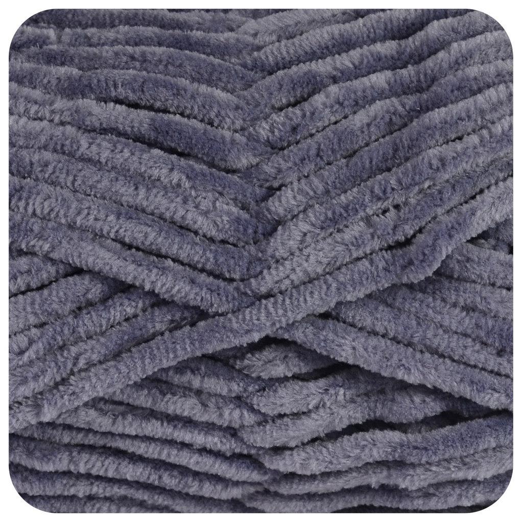 Chenille Knitting Patterns : Sirdar Smudge Chenille Knitting Yarn - Full Range in Stock