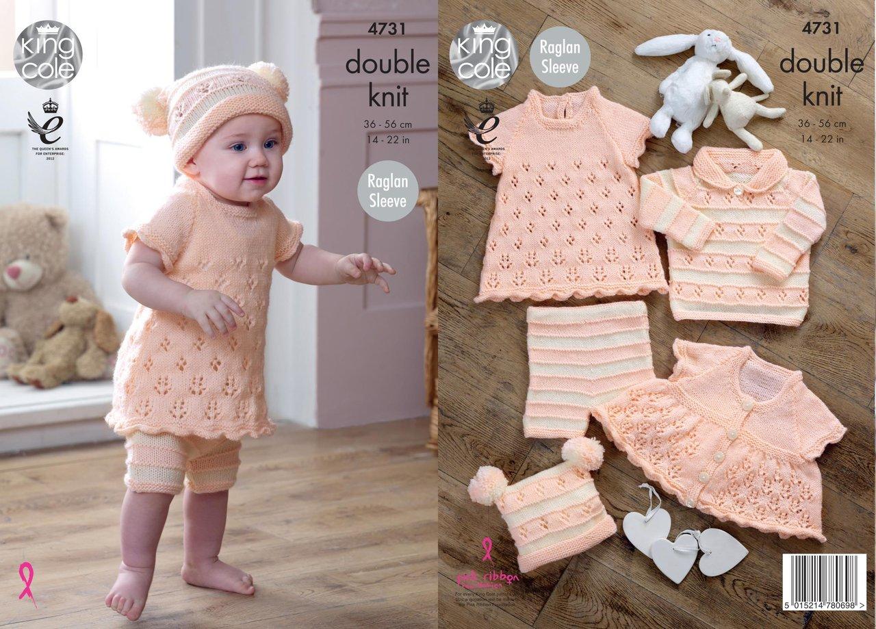 Childrens Knitted Dress Patterns Uk | Lixnet AG