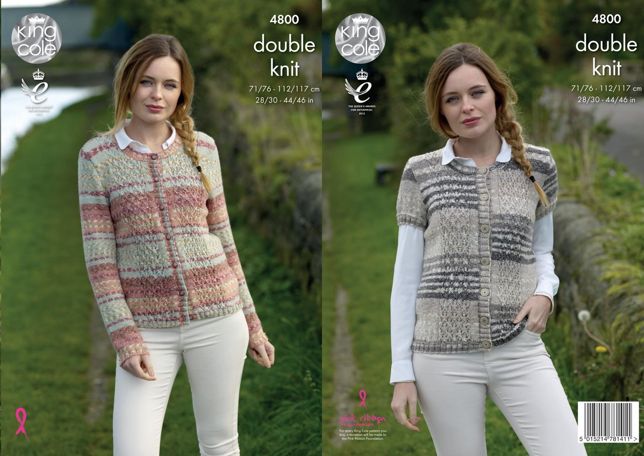 bd5bae9c3 Knitting Patterns For Short Sleeved Cardigans Images - handicraft ...