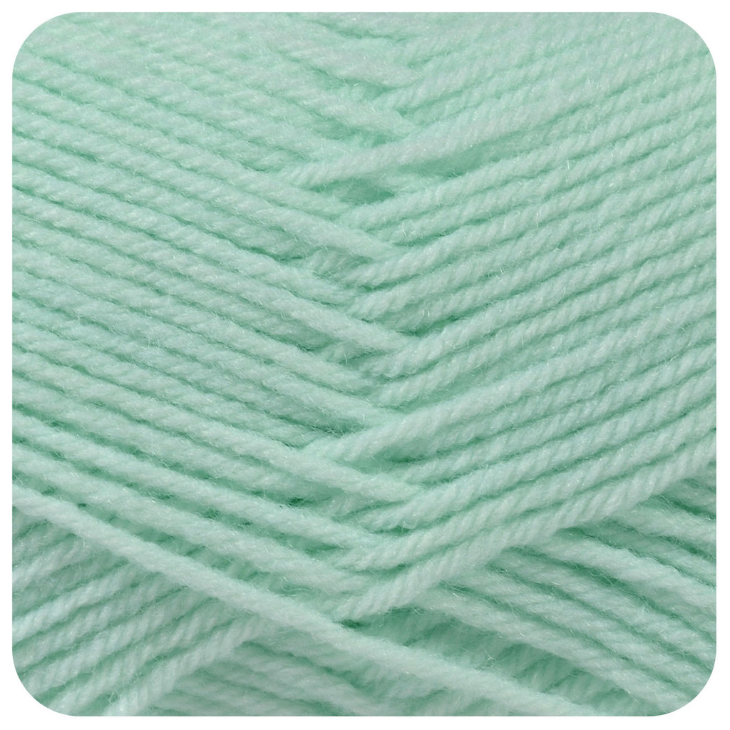 Sirdar Snuggly DK - Pearly Green 0304