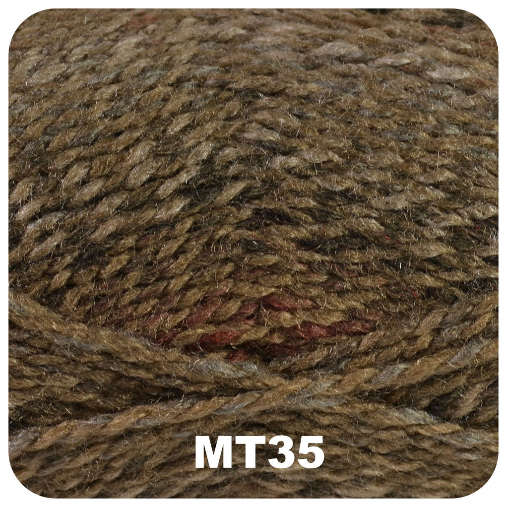 Buy James C Brett Marble Dk Yarn Online At Athenbys
