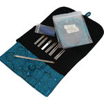 HiyaHiya Interchangeable Knitting Sharp Needle Set