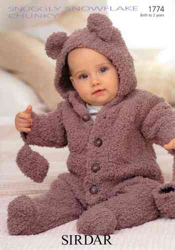 Knitting Patterns For Baby Jackets Cardigans And Dressing Gowns