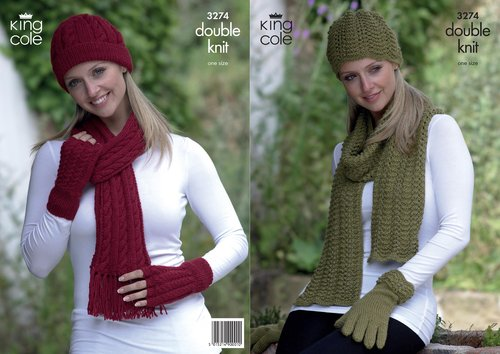 94040f0642e6 Knitting Patterns For Scarves
