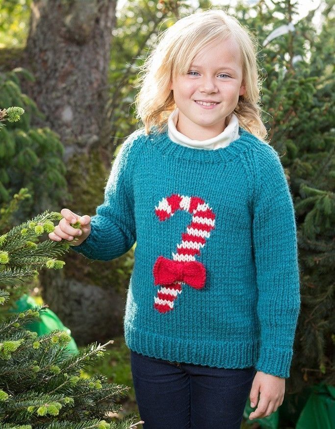 Wendy 364 Knitting Pattern Book Christmas Knits Athenbys