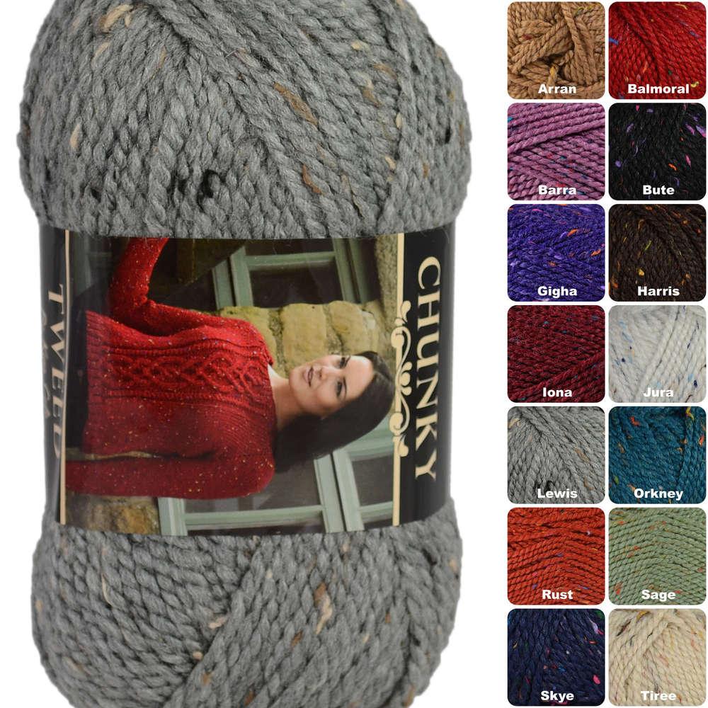 Raglan Sleeve Lacy Sweater Jacket Womens Chunky Knitting Pattern King Cole 4741