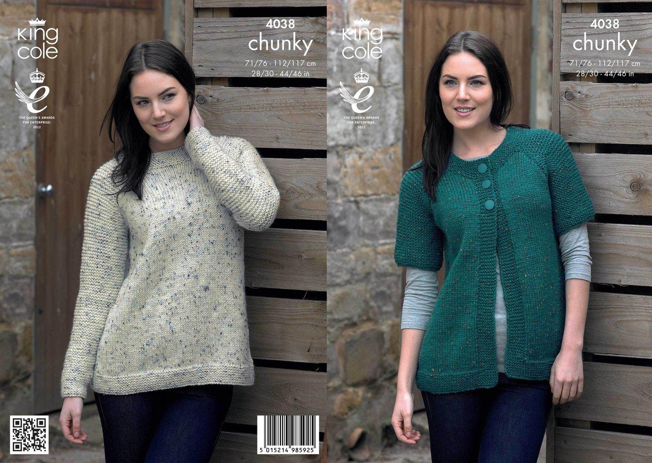 e252ff3c4 Chunky yarn sweater patterns jpg 1279x908 Chunky yarn sweater patterns