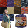 King Cole Raffia Knitting Yarn