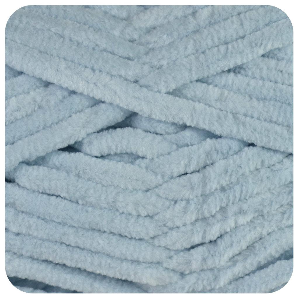 Sirdar Smudge Chenille Knitting Yarn - Full Range in Stock