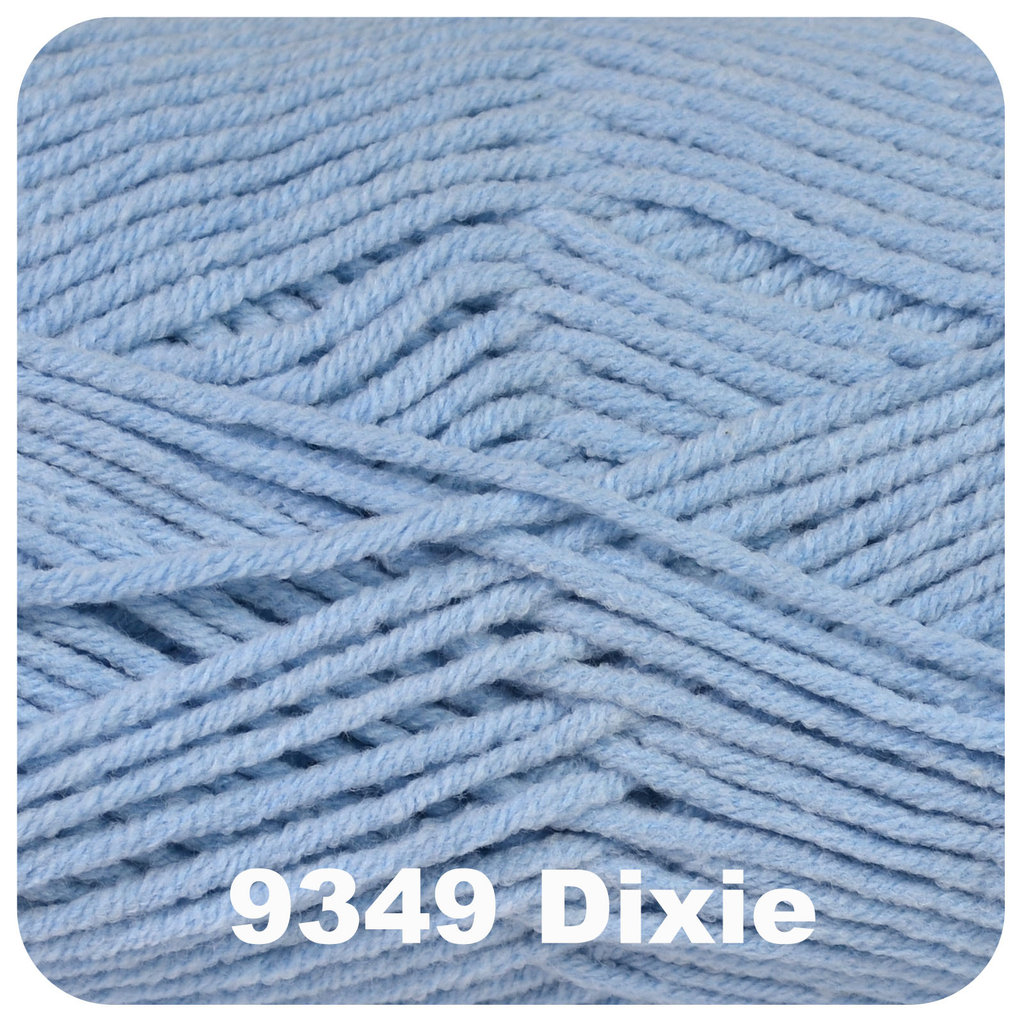 Stylecraft Knitting Pattern 9401 Jeanie Aran Throw Cushion