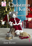 King Cole Christmas Knits 6 by Jane Burns